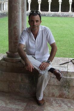 Jordi Bibià Balada