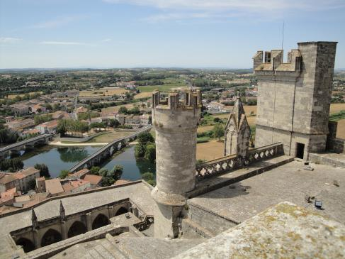 Relacions occitano-catalanes