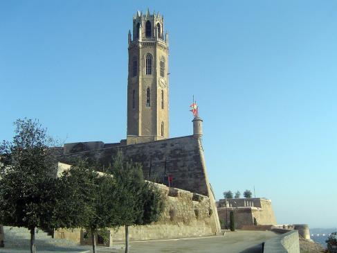 Dades sobre el catarisme a les terres de Lleida
