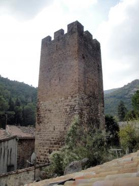 05.10.2009 La torre     -  Jordi Bibià