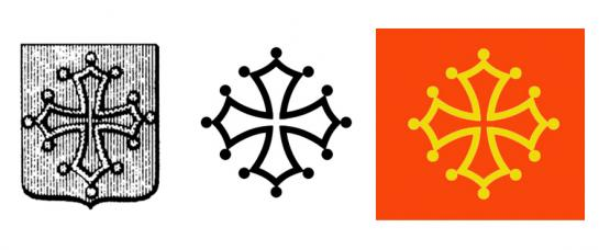 Tipologia de creus II