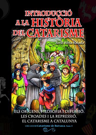 Introducció a la història del catarisme