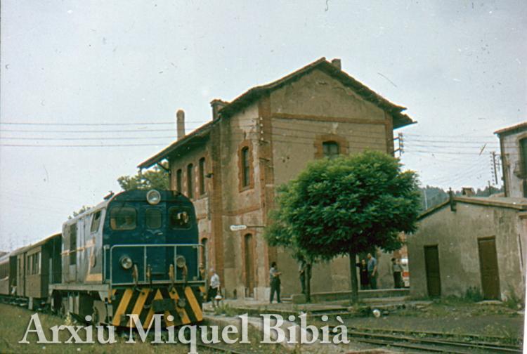 30.11.-0001 FFCC  Berga-Olvan -  Miquel Bibià