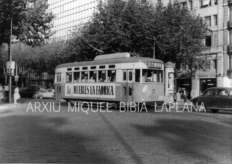 04.10.2014 El 231.  Barcelona -  Miquel Bibià Laplana