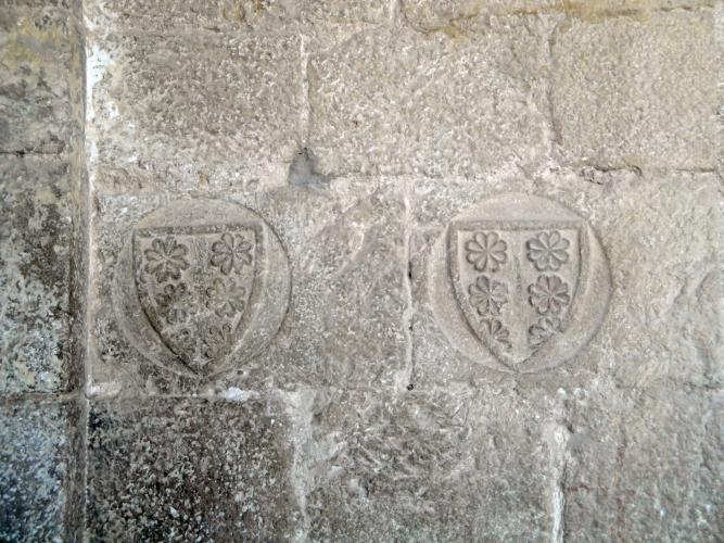 29.08.2016   Morella. Convent de Sant Francesc. -  Jordi Bibià Balada