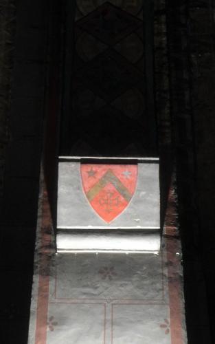 07.07.2013 Permòdol-  Nostra Senyora del Taur. Tolosa del Llenguadoc. -  Jordi Bibià