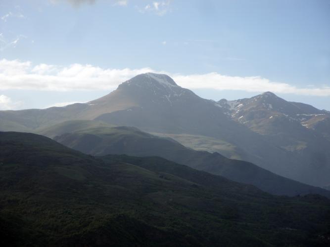 06.05.2017 Alt Pirineu  -  Jordi Bibià