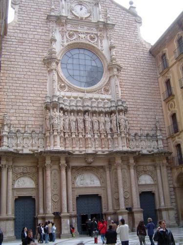 23.05.2017 Montserrat  -  Jordi Bibià