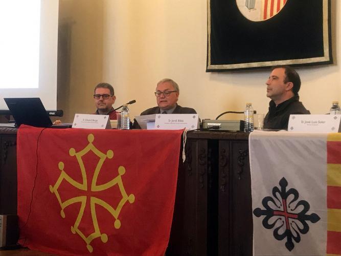 02.12.2017 Actes a Sant Mateu.  -  JL Soler