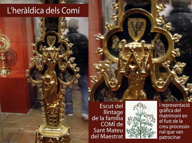 02.12.2017   Sant Mateu -  Jordi Bibià