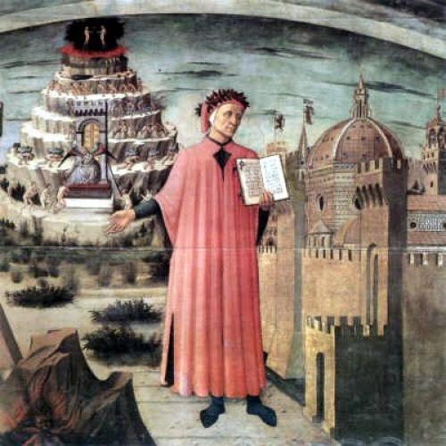 • El catarisme a Itàlia