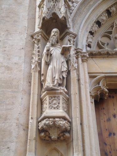 26.12.2019 Sant Miquel  -  Jordi Bibià