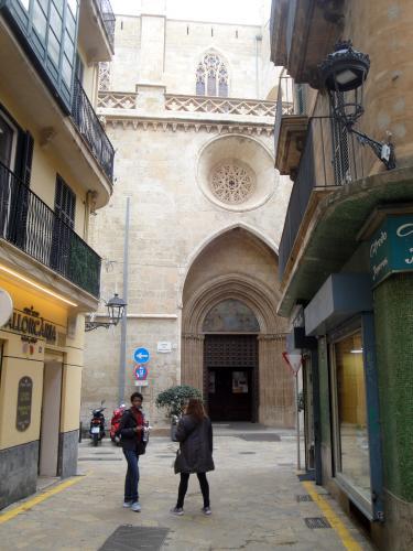 26.12.2019 Santa Llúcia  -  Jordi Bibià