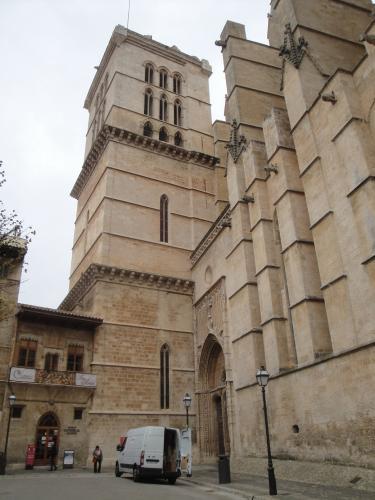 26.12.2019 Catedral de Palma  -  Jordi Bibià