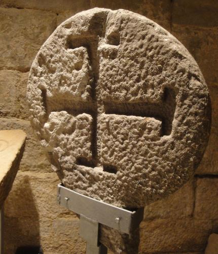 02.01.2020   Sant Pere de Ponts -  Jordi Bibià