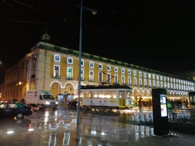 04.01.2020   Lisboa -  Jordi Bibià
