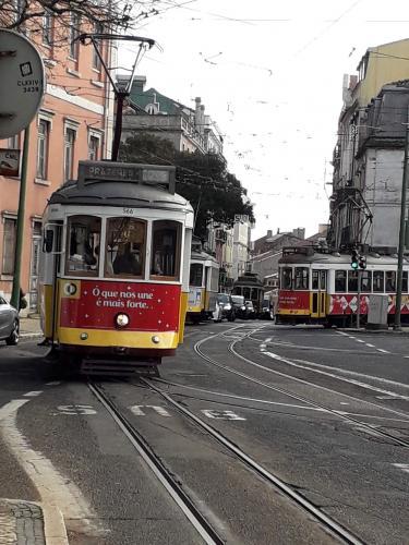 26.01.2020   Lisboa -  Jordi Bibià