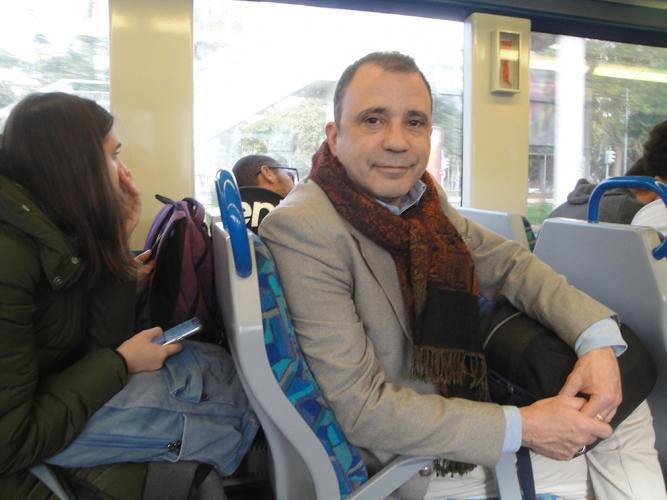 27.01.2020   -  Jordi Bibià