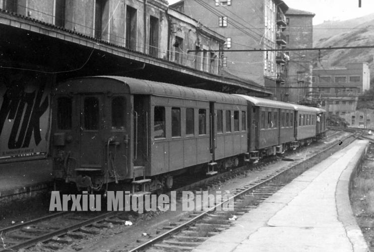 09.02.2020 Ferrocarrils bascos.  -  Miquel Bibià