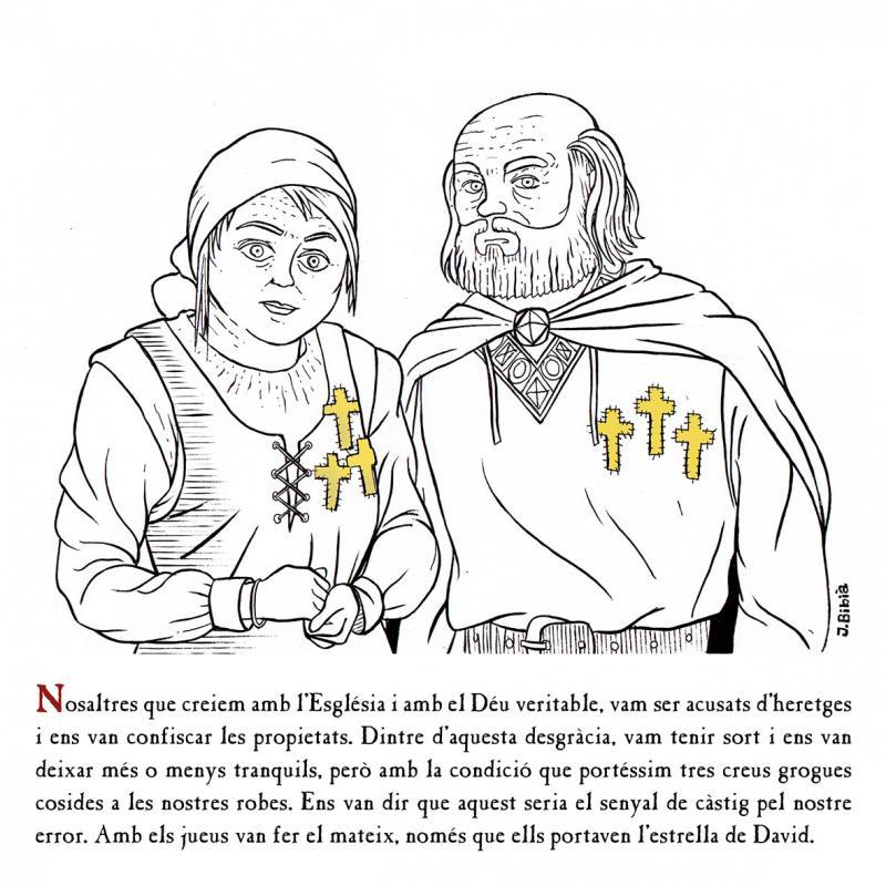 Sobre la inquisició