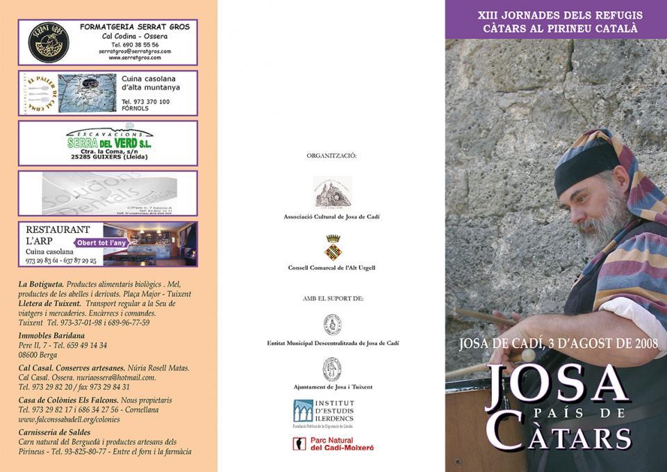 01.05.2021 Programa dels actes  -  J. Bibià