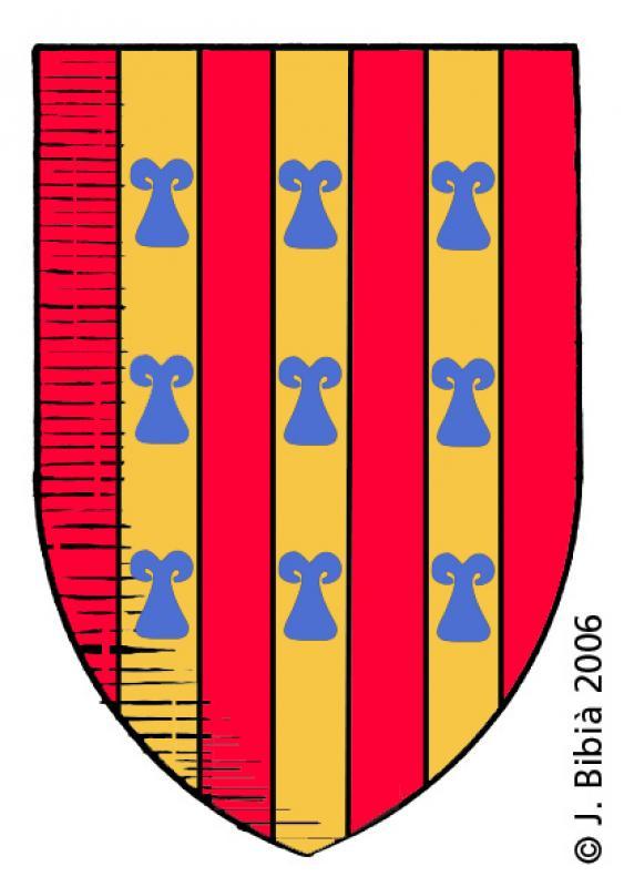 24.05.2021 Els Rocabertí.  -  J. Bibià