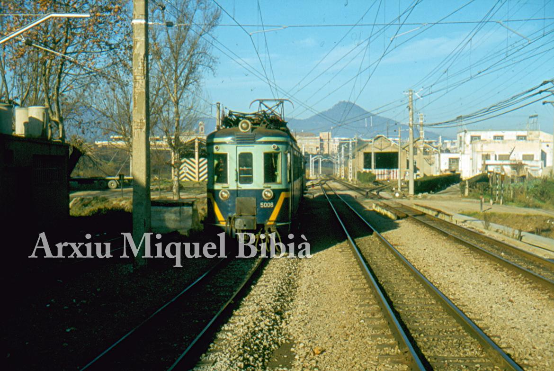 30.11.-0001 FFCC  Sant Boi -  Miquel Bibià