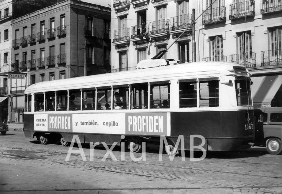 21.09.2014   Madrid. -  Miquel Bibià