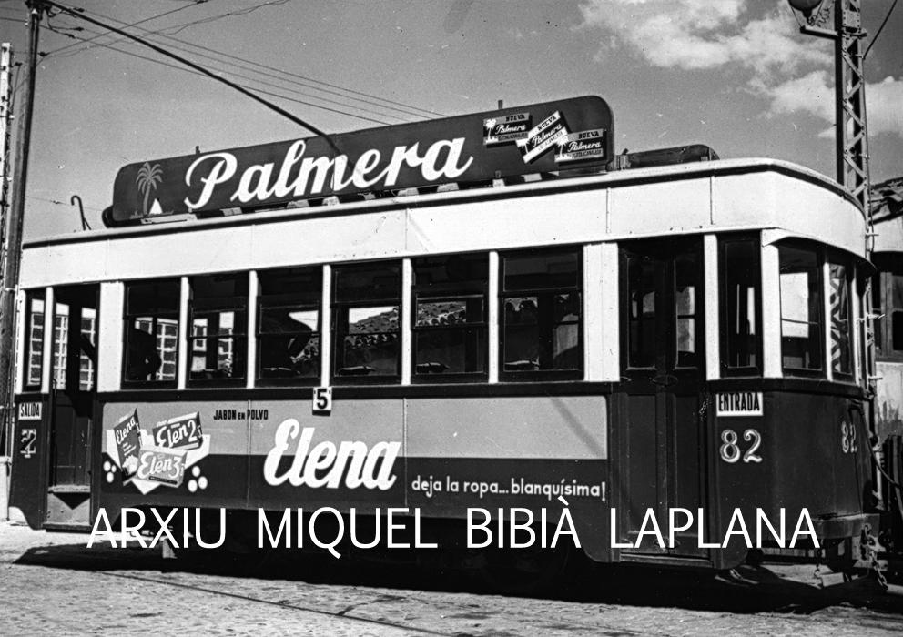 04.10.2014   Saragossa -  Miquel Bibià