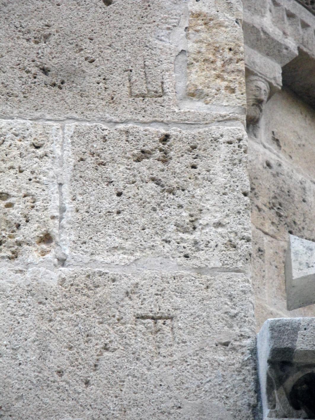 22.08.2016 Trident  Catedral de Tarragona. -  Jordi Bibià Balada