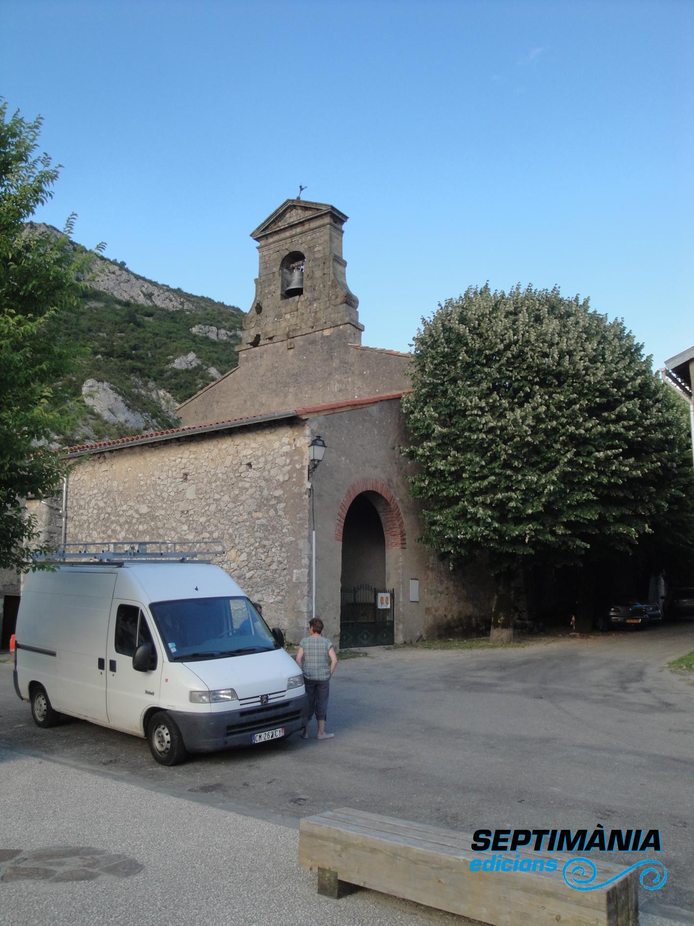 02.08.2018   Rocafixada -  Jordi Bibià