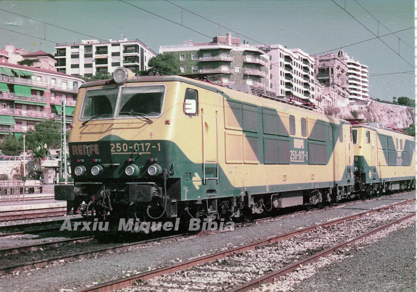 27.08.2019   Reserva de Tarragona. -  Miquel Bibià Laplana