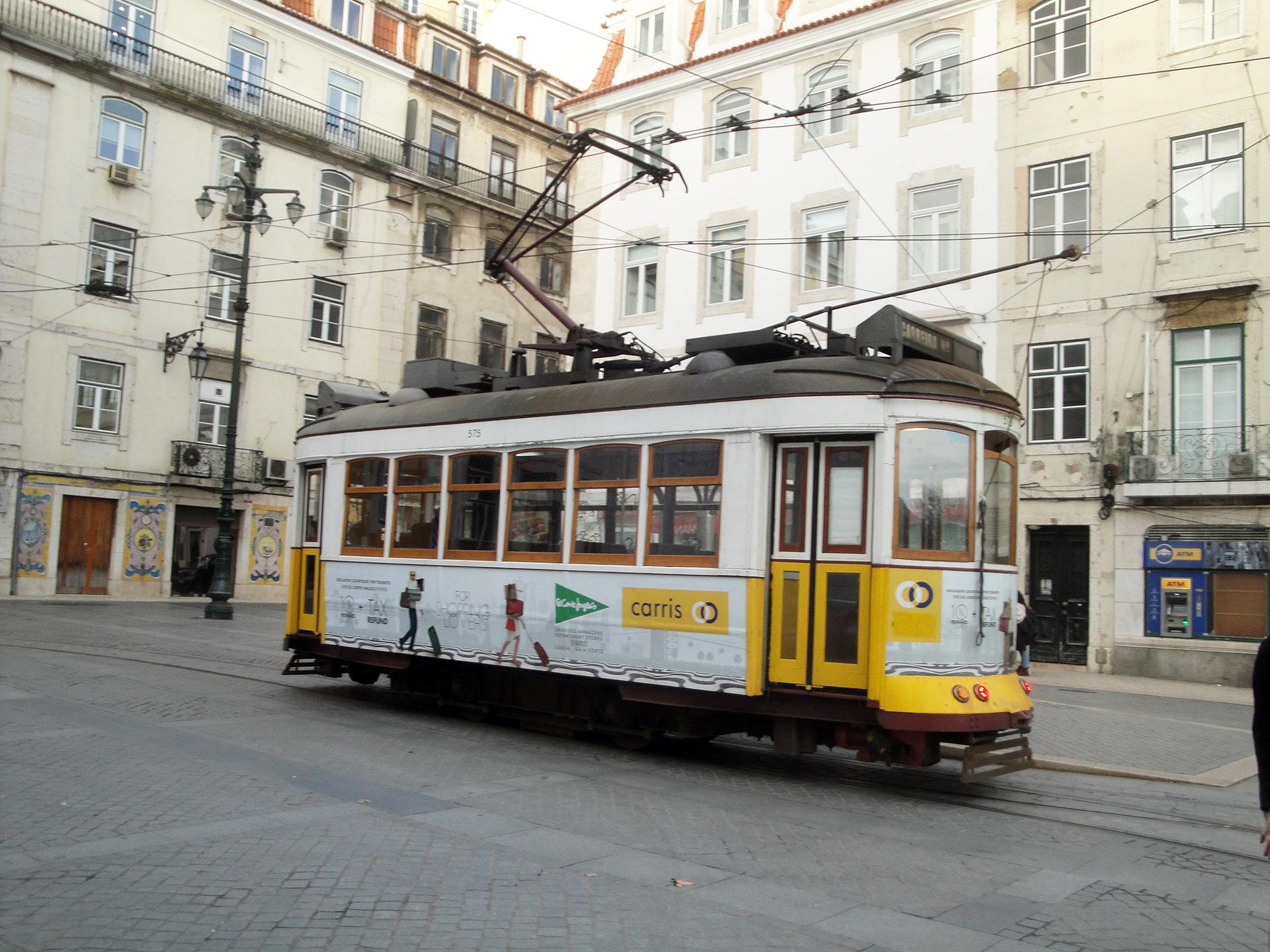 28.12.2019   Lisboa -  Jordi Bibià