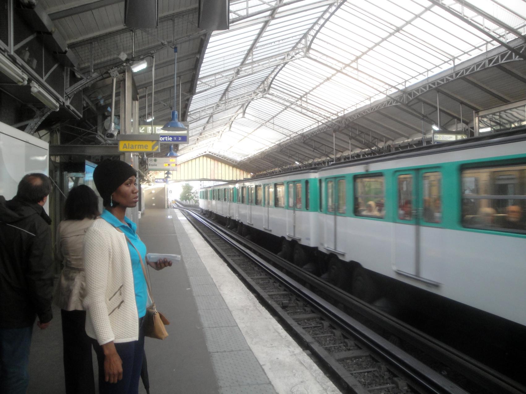 26.01.2020   París -  Jordi Bibià