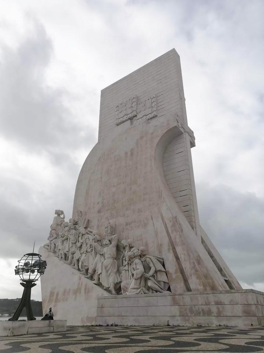 26.01.2020   -  Jordi Bibià