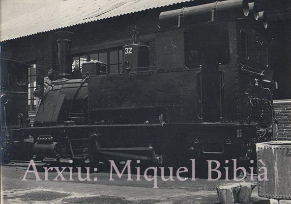 25.07.2020   -  Miquel Bibià Laplana