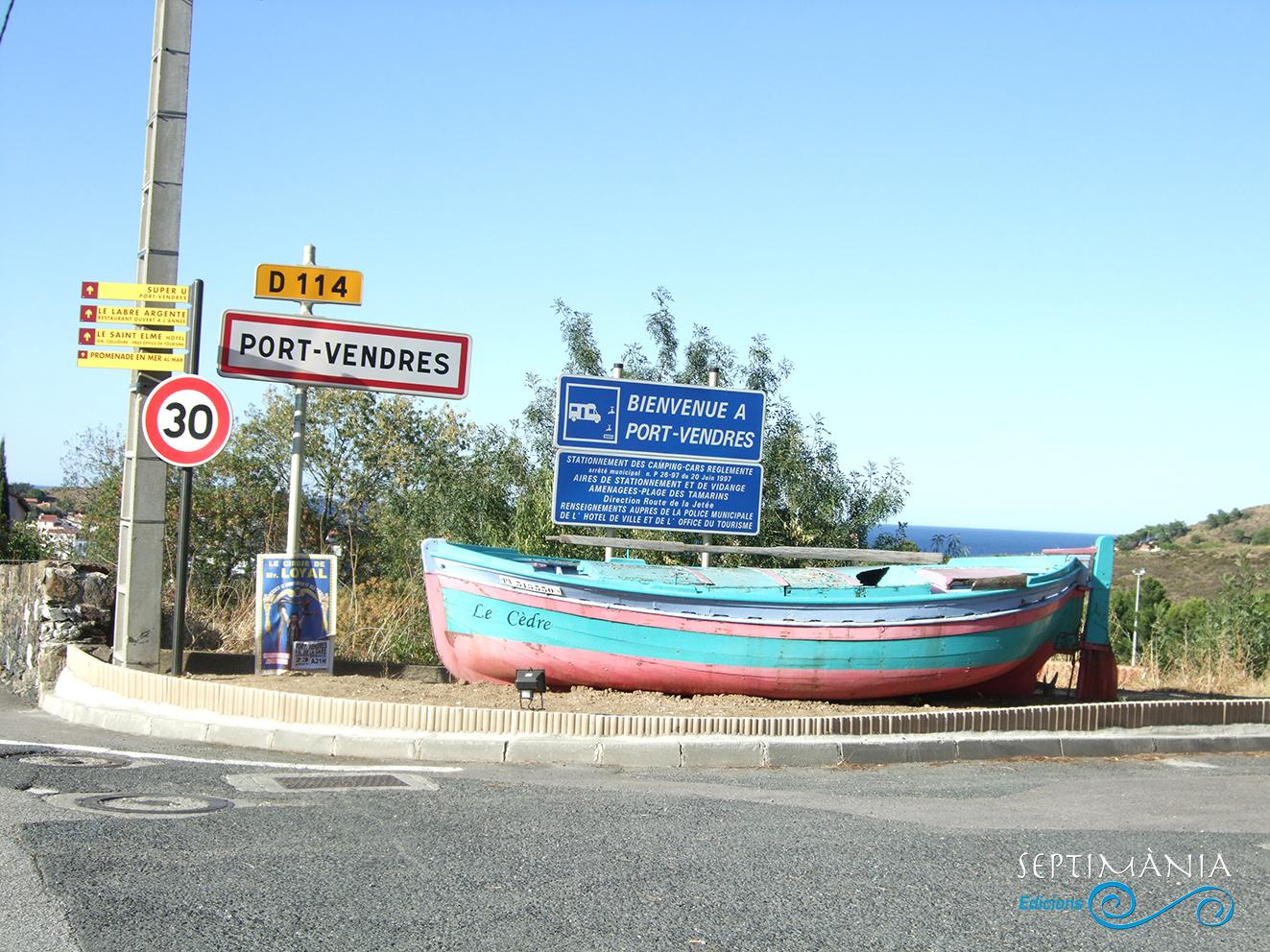 28.03.2021   Port Vendres -  J. Bibià